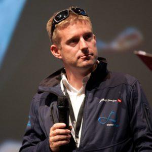 Raphaël Domjan